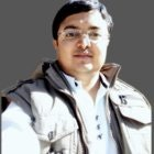 Sumeet Mahendra