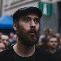 Dmitry Lyapustin