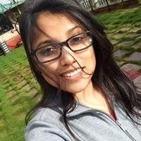 Rashika Bhargava