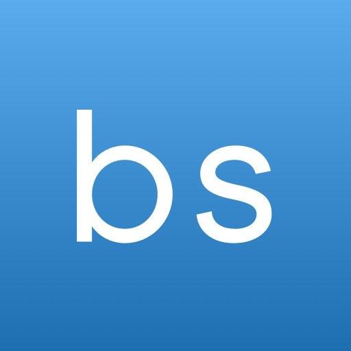 BetaSeries.com