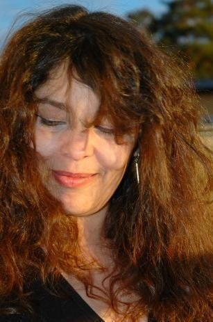 Veronica Chiaravalli