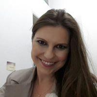 Maria Semrush