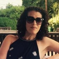Holly Rosen Fink