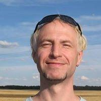 Igor Tishkin