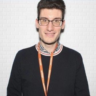 Alexandre Valensi 🚀