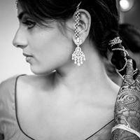 Aishwarya Iyer Arora