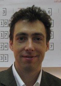 Arjan Schutte