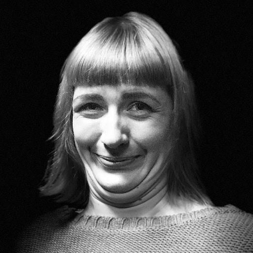 Kelly Coonan