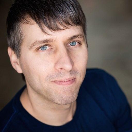Matt Westgate