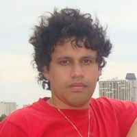 Nelson Cruz Mora