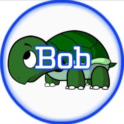 Its Bobtheturtle