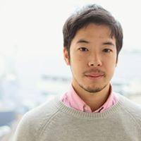 Daisuke Hiraishi