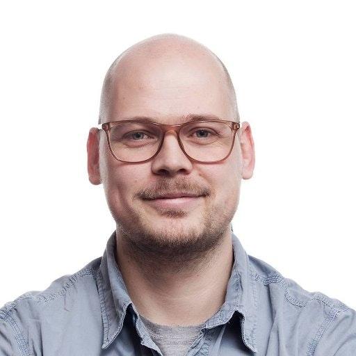 Dirk Hens