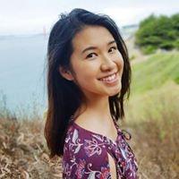 Isabel Lin