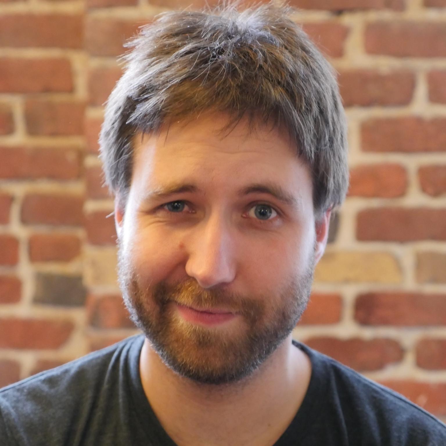 Gabor Javorszky