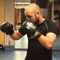 Todor Klasnakov
