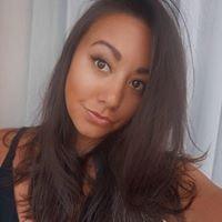 Vanessa Lawson