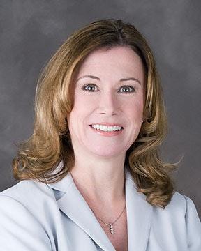 Karen Macumber