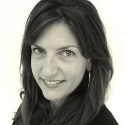 Lynne McEachern