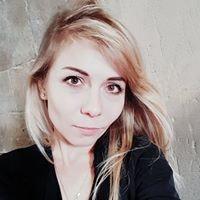 Alesya Podlesnaya