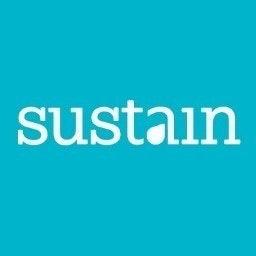 sustain condoms