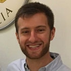 Peter Croce
