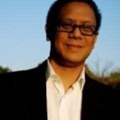 Bert Navarrete