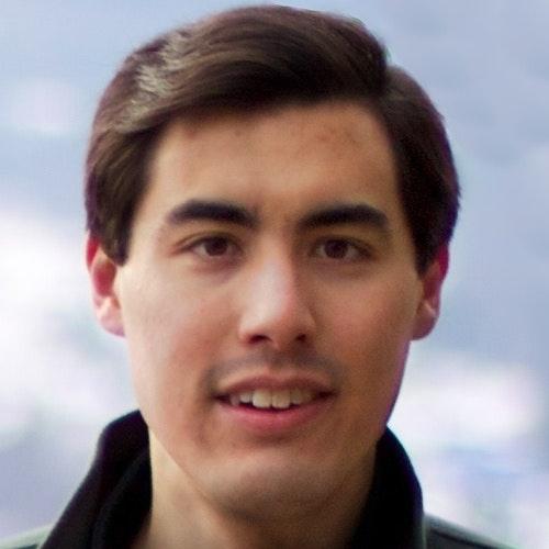 Michael Tsai