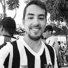 Guilherme Gusman Brandão
