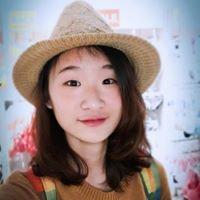 Jia Xuehui