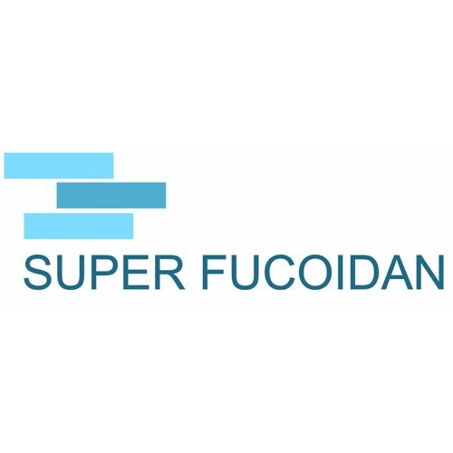 superfucoidan