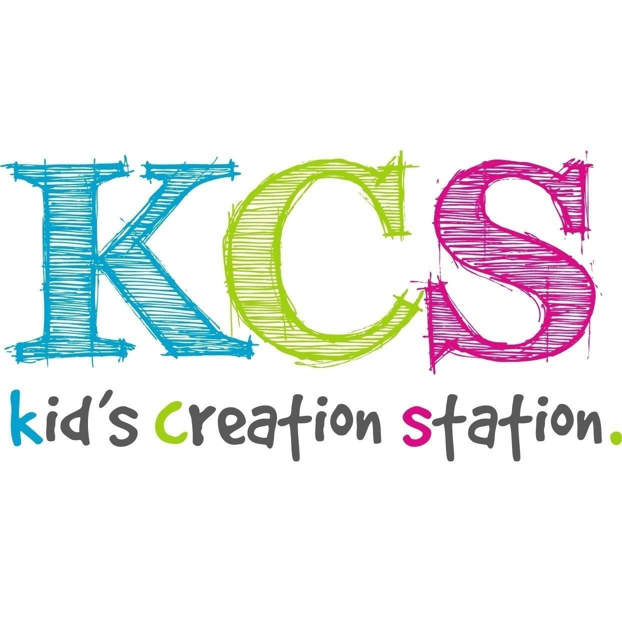KidsCreationStation