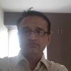 Srinivasan S Saripalli