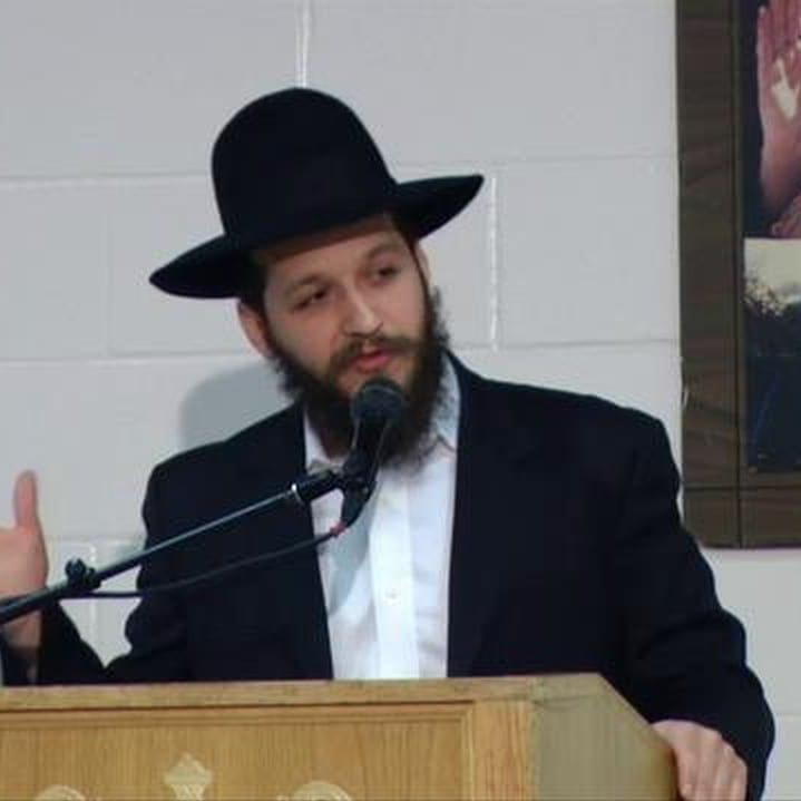Menachem Tewel