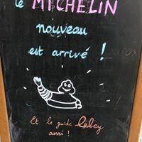 Alexandre Michelin