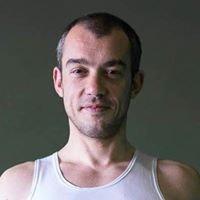 David Neira