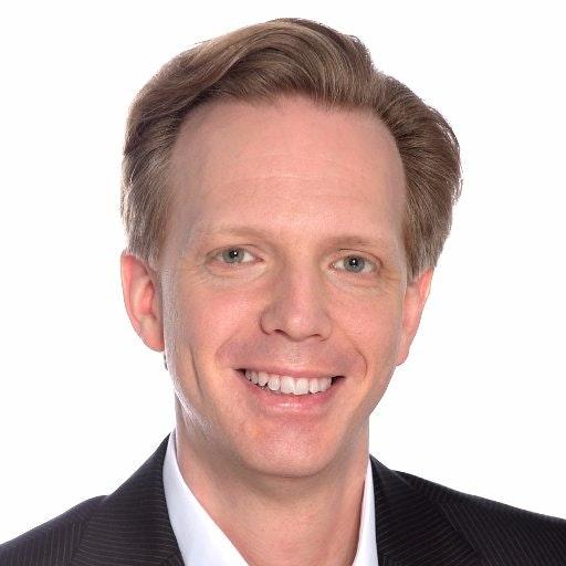 Michael van Laar