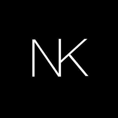 Nick Klokus.