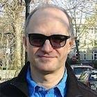 Emil Sotirov