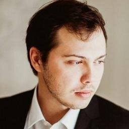 Anton Kosyakov