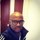 Charles Nweke