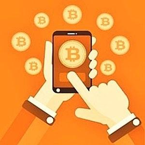 Bitcoin Nerd