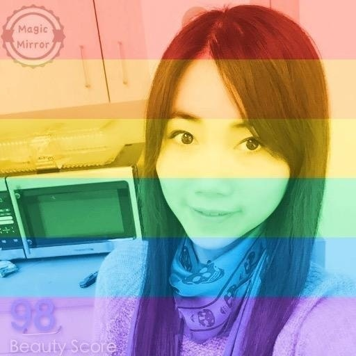 Yushan Chen