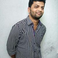 Ajay Prithiv