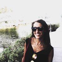 Laura Gibler Ciannamea