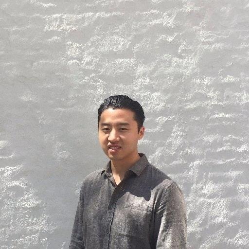 Justin Rhee
