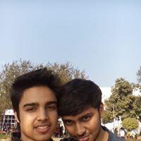 Divy Khare