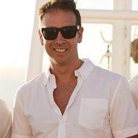 Darren Burgess