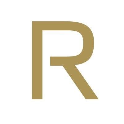 Resto_py