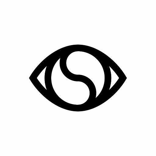 Soulection 👁‍🗨